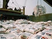 Exportadores de Vietnam actualizados con datos sobre mercado chino