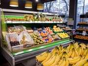 Vietnam, mercado potencial de productos agrícolas de Sudcorea