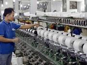 Vietnam y Sudcorea juntan manos para el desarrollo de las PYMEs