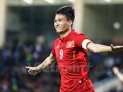Vietnam consiguió una victoria dramática ante Indonesia