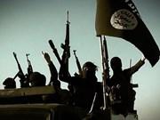 Cada vez más jóvenes se unen al Estado Islámico, advierte experto malasio