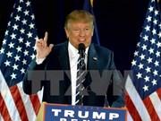 Vietnam ratifica relaciones con EE.UU. después de elección de Donald Trump