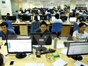 Vietnam promueve inversión en parques de tecnologías informáticas