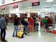 Aplicación del visado electrónico centra debates parlamentarios