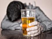Vietnamitas son los mayores consumidores de bebidas alcohólicas en ASEAN