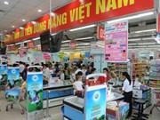 Thanh Hoa planea abrir tiendas de productos nacionales en distritos montañosos