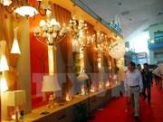 Más de 420 empresas asistirán a exposición internacional Vietbuild Hanoi
