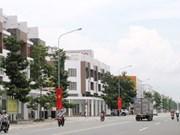 Localidades vietnamitas e italianas promueven conexión económica