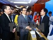 Vietnam impulsa actividades de compañías startup