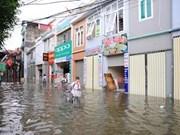Banco Mundial respalda a ciudad deltaica de Vietnam en mejora de resiliencia