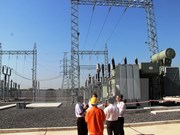 Provincia de Bac Giang adopta medidas para ahorrar energía