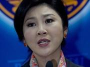 Tailandia: seis mil funcionarios implicados en escándalo de precio de arroz
