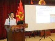 Embajada de Vietnam en Malasia efectúa coloquio sobre el Mar del Este