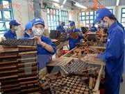 TLC genera oportunidades para Vietnam y Unión Europea