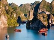 Turismo - Pilar importante de la economía de Vietnam