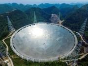 Gigantescos Proyectos de Infraestructura que Podrían Darle Nueva Forma al Mundo