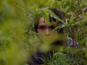 Película francesa Cielo Rojo promueve belleza de Vietnam