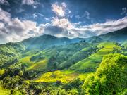 [Foto] Sapa: uno de los 50 destinos más bellos del mundo