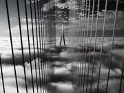 [Fotos] Puente vietnamita aparece en mejores fotos de la semana de National Geographic