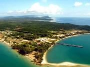 Phu Quoc y Mui Ne de Vietnam entre las playas más idílicas de Asia