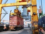[Video] Vietnam atrae 23 mil millones de dólares de IED en ocho meses