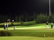 Vietnam, mejor destino de golf de Asia-Pacífico