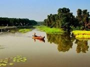 Explorar Tien Giang, tierra de ríos y canales