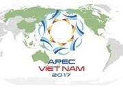[Video] Los diez eventos más destacados de Vietnam en 2017