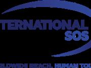 Dispuesto Vietnam a respaldar a actividades de Aldeas Infantiles SOS International