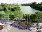Hanoi y Ciudad Ho Chi Minh entre ciudades más baratas del Sudeste Asiático