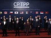 [Video] Firma del CPTPP en Chile impulsa el multilateralismo comercial