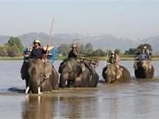 Dak Lak, un destino atractivo para los turistas