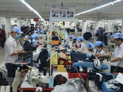 [Video] Ingreso de importaciones y exportaciones creció 14 por ciento en cuatro meses