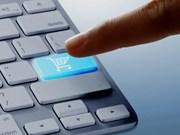 Vietnam con gran potencial para el desarrollo de la economía digital