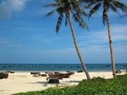 Playas de Vietnam son las más baratas del mundo, según TravelBird