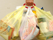 [video] Bolsas de plástico: Pequeño objeto, grandes consecuencias