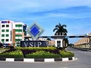 [Video] Vietnam entre los tres principales destinos en Sudeste Asiático para inversores singapurenses