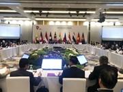 Vietnam se compromete a apoyar éxito de la próxima Cumbre de ASEAN