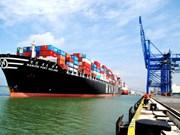 Vietnam precisa con urgencia mejorar la infraestructura portuaria
