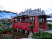 [Foto] Impresionante parque temático de Hoi An ofrece nuevas experiencias a turistas