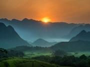 (Foto) Encanto oculto de Vietnam mediante las impresionantes fotos