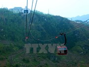 [Video] Sierra Hoang Lien entre destinos más atractivos para 2019