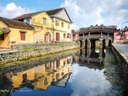 (Televisión) Eligen a ciudad vietnamita de Hoi An entre los mejores destinos de vacaciones del mundo