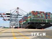 [Televisión] Continuará Vietnam en el top asiático de inversiones en 2019