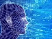 (Televisión) Inteligencia artificial, nueva tendencia para movimiento emprendedor en Vietnam