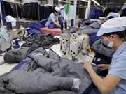 Pronostican que economía de Vietnam será la de más rápido crecimiento en el Sudeste Asiático