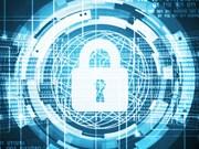 (Televisión) Vietnam se empeña en desarrollar capacidad nacional de ciberseguridad