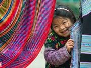 Paisajes vietnamitas a través del lente de las fotógrafas de Ciudad Ho Chi Minh