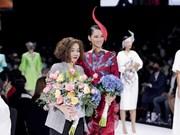 Colección contemporánea aún preserva valores tradicionales de Vietnam