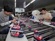 Empresas vietnamitas listas a aprovechar CPTPP